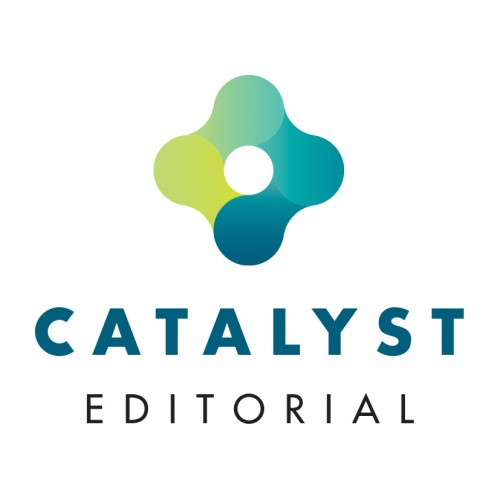 Catalyst Editorial